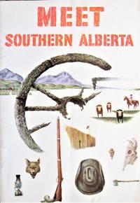 Meet Southern Alberta