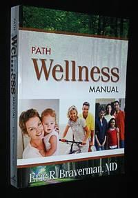P.A.T.H. Wellness Manual