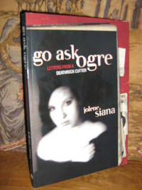 image of Go Ask Ogre