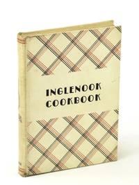 Inglenook Cookbook