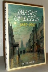 Images of Leeds 1850-1960