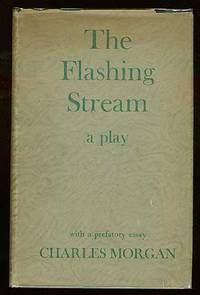 London: Macmillan, 1938. Hardcover. Fine/Near Fine. First edition. Small owner label on the front pa...