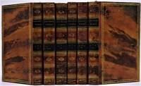 The Works of the Right Honourable Joseph Addison. In Six Volumes