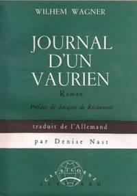 Journal d'un vaurien