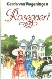 Rosegaert