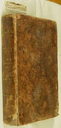 Pentalogia sive Tragoediarum Graecarum Delectus