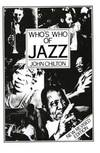 Who\'s Who Of Jazz