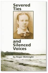 Severed Ties and Silenced Voices: Separation and Social Adoptation in Two Swedish Immigrant Families