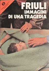 Friuli, Immagini di una tragedia
