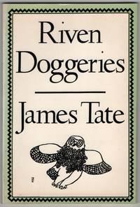 Riven Doggeries