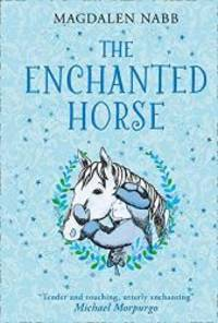 image of The Enchanted Horse