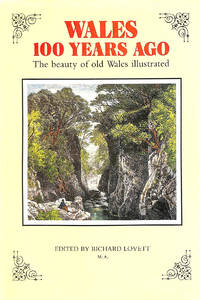 Wales One Hundred Years Ago