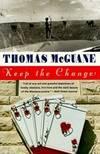 image of Keep the Change