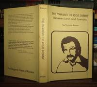 THE MARXISM OF REGIS DEBRAY  Between Lenin and Guevara
