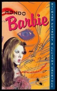 MONDO BARBIE - Barbie Doll