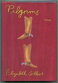 Pilgrims Stories