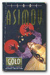 image of Gold The Final Science Fiction Collection