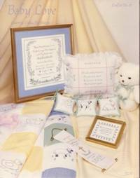 Baby Love Leaflet No. 97