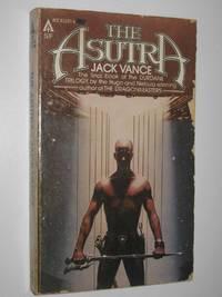 The Asutra - Durdane Trilogy #3