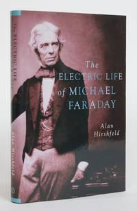 image of The Electric Life of Michael Faraday