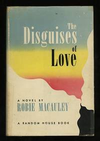 The Disguises of Love