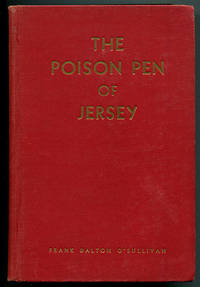 The Poison Pen of Jersey