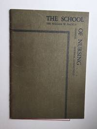 The William W. Backus Hospital School Of Nursing