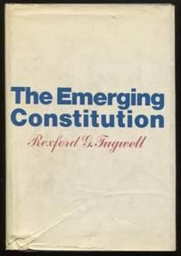 The emerging Constitution,