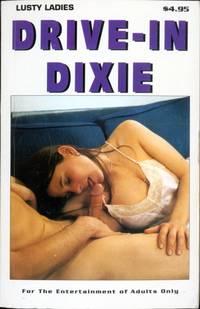Drive-In Dixie  LL-132
