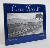 image of Costa Rica II