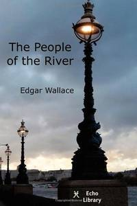 image of The People of the River