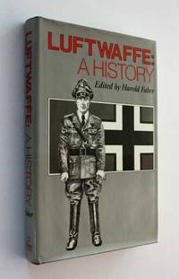 Luftwaffe: A History