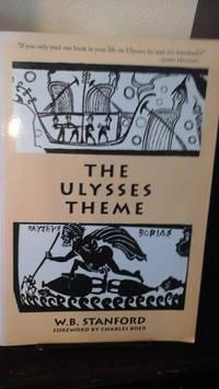 image of Ulysses Theme