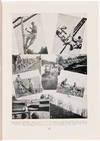 View Image 3 of 4 for HISTORY OF THE 43d SIGNAL HEAVY CONSTRUCTION BATTALION FROM ACTIVATION TO V-J DAY (7 FEBRUARY 1944 T... Inventory #WRCAM55496