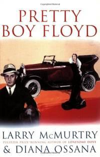 image of Pretty Boy Floyd