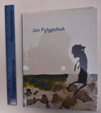 image of Jon Pylypchuk