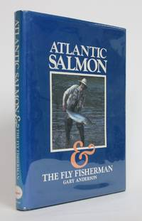 image of Atlantic Salmon_The Fly Fisherman