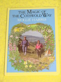 The Magic of the Cotswold Way