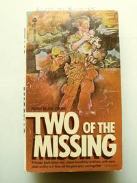 Two of the Missing