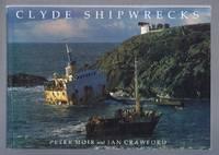 image of Clyde Shipwrecks