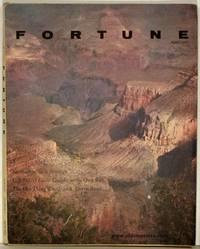 Fortune Magazine.  1965 - 04