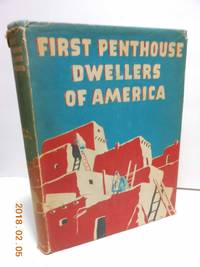 First penthouse dwellers of America,