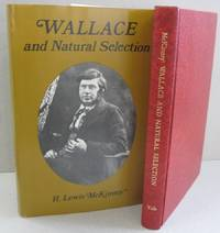 Wallace and Natural Selection (History of Science & Medicine)
