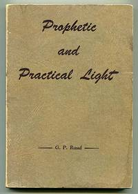 Prophetic and Practical Light