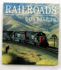 Railroads