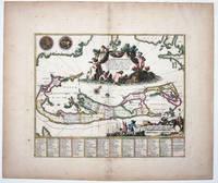 Mappa Aestivarum Insularum