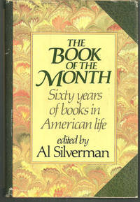 Image for BOOK OF THE MONTH Sixty Years of Books in American Life