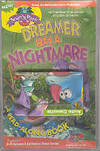 Dreamer Has a Nightmare