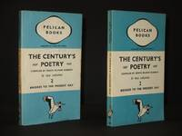 The Century's Poetry 1837 - 1937 (Vol II: Bridges to the Present Day): (Pelican Book No. A40)