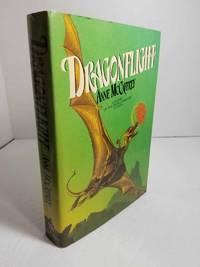image of Dragonflight